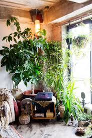 412 besten wohnzimmer bilder auf pinterest winter büro design