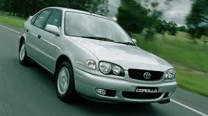 2000 toyota corolla reviews 2000 toyota corolla g 1 5 4wd automatic related infomation