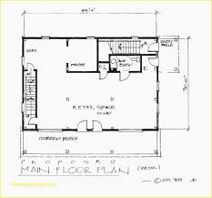 modern open floor plan house designs awesome contemporary open floor plan house designs home furniture
