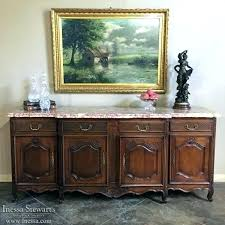 antique white buffet table antique buffet table mecatronica info
