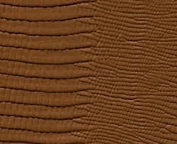 Marine Upholstery Melbourne Marine U0026 Boat Upholstery Fabric Carpet U0026 Hardware Supply