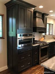 Unfinished Wood Kitchen Cabinets Wholesale Unfinished Wood Kitchen Cabinets Wholesale Best Wood To Use For