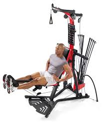 bench press black friday amazon bowflex pr3000 home gym reviews for 2017 lean muscle gains with