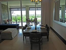Grand Luxxe Spa Tower Floor Plan Grand Luxxe Riviera Maya Playa Del Carmen Mexico Timeshare