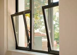tags window window designs for homes entrancing design ideas