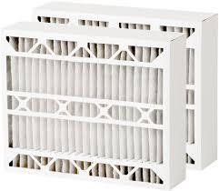 fr1400m 108 16x25x4 merv 11 white rodgers air filters 17 50 ea