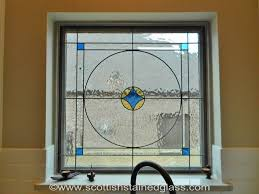 Stained Glass Kitchen Cabinets Stained Glass Window Inspiration Gallery