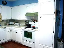Kitchen Cabinet Doors Replacement Costs Replacing Kitchen Cabinet Doors Cost Replacing Kitchen Cabinet