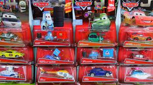 matchbox cars nostalgia nerd