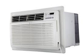 Wall Air Conditioner Cover Interior Lg Air Conditioner Units Stay Cool U0026 Comfortable Lg Usa