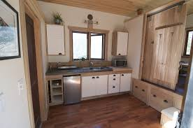 The V House By Nelson Tiny Houses Tiny Living