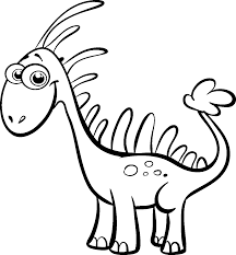 dinosaur coloring sheets 1436 1021 1204 free coloring kids area