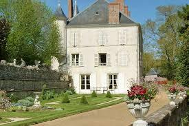 chambres d hotes de charme orleans chateau de guignes tavers loiret centre val de loire