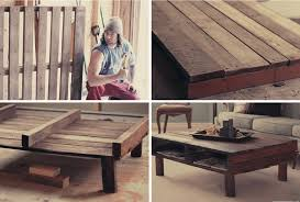 fantastic wood home decor 32 best decoration ideas and designs for