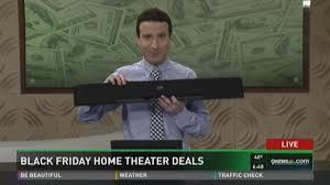 black friday home theater deals black friday home theater deals 9news com