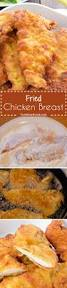 fried chicken breast recipes to try tonight on pinterest chicken