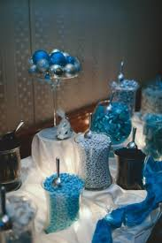 Apothecary Jars For Candy Buffet by Best 25 Candy Buffet Tables Ideas On Pinterest Wedding Candy