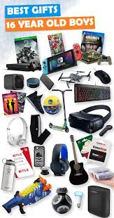 8 best gifts for teen boys images on pinterest birthday gifts