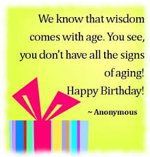 funny birthday card messages for boss winclab info