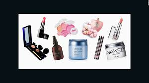 complete korean cosmetics shopping guide cnn travel