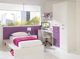 jugendzimmer einrichtungsideen emejing schlafzimmer jugendzimmer einrichtungsideen contemporary