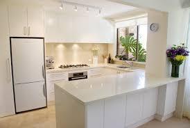 commercial kitchen design ideas ideal kitchen design kitchen ideal kitchen design ideal commercial