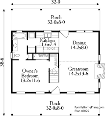 small house floor plans with porches small country house floor plans homes zone