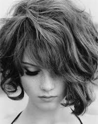 Frisuren Lange Dicke Haare by 25 Fabelhafte Kurze Frisuren Für Dicke Haare