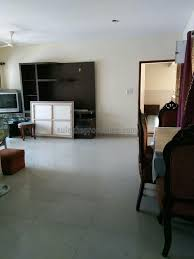 Rose Wood Sofa Set For Sale In Bangalore 2 Bhk Apartments Flats For Rent In Bhoomika Developers