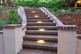 How To Lay Patio Pavers On Dirt by Practical Solutions And Ideas For Paver Patio And Walkway Steps