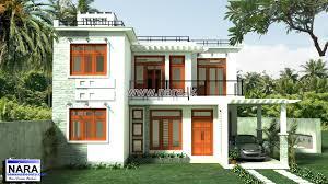 home design on youtube new home plans unique modern house plans designs in sri lanka
