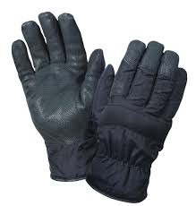 white parade gloves walmart com