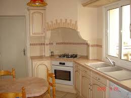 faire une cuisine sur mesure acheter une cuisine de type provençale sur mesure à andré de