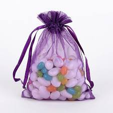 organza gift bags organza bags wholesale sheer organza gift bags online
