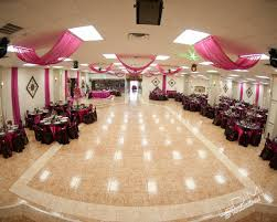 reception halls in houston tx imperial banquet