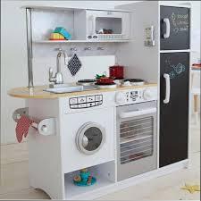 cuisine bois kidkraft cuisine bois cuisine en bois pepperpot kidkraft
