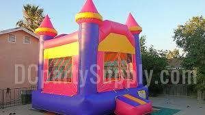 balloon delivery riverside ca balloons party rentals moreno valley ca