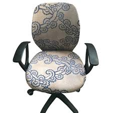 chair coverings aliexpress buy computer chair coverings office chair covers