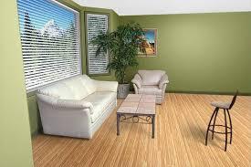 floor designer roundup floorplan tools apartment therapy
