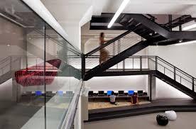 zspmed of home interior design schools