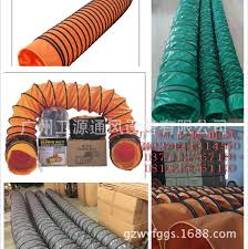 plastic ducting for ventilation plastic duct pipe promotion shop for promotional plastic duct pipe
