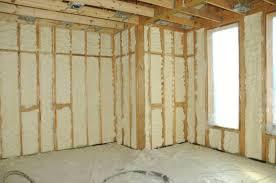 spray foam insulation houston ultimate radiant barrier 713 805