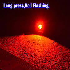 red led flood light outdoor led flood light spotlights rechargeable led floodlight