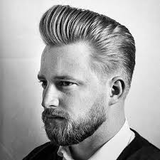 is there another word for pompadour hairstyle as my hairdresser dont no what it is 25 pompadour hairstyles and haircuts pompadour hairstyle