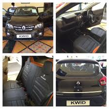 renault kwid silver colour renault kwid variants and features autoportal