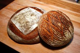 sourdough wikipedia
