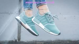 adidas nmd light blue adidas nmd light blue pro seed co uk