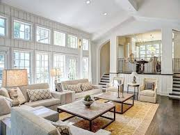 large open floor plans large living room decorating ideas large open floor plan white