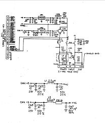 vy commodore wiring diagram free gandul 45 77 79 119