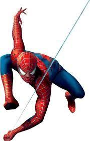 spider man bing images amazing spiderman 2002